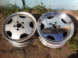 Полірування Піскоструй Покраска порошкова фарбування полировка дисков