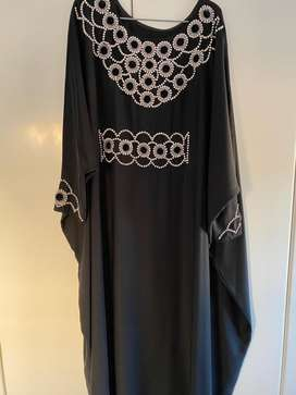 Abaya for special occasions
