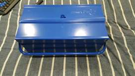 New tool box for sale