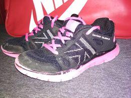 Karrimor кросівки