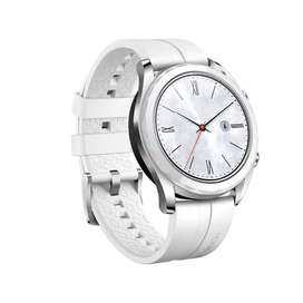 brand new Huawei GT watch elegant , 42mm white