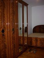 Красивая спальня, Италия