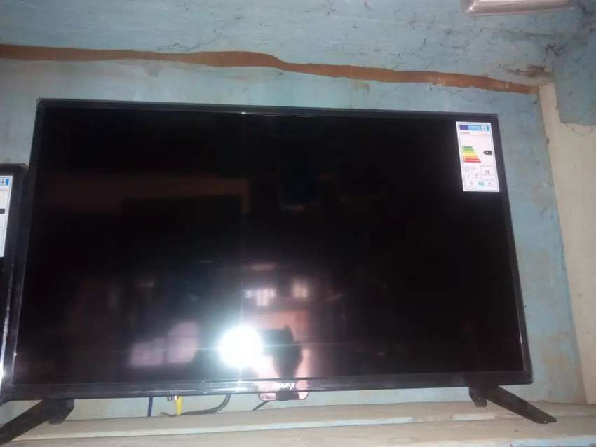 Star-x 32 inches Tv 0