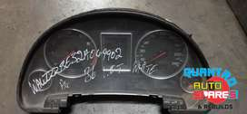 Audi A4 1.8 B6 Cluster for sale