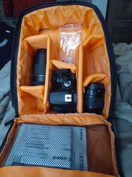 Canon EOS 2000D for sale