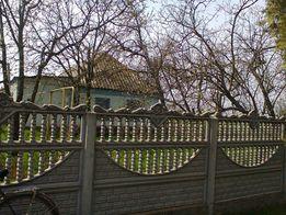 Дом с Новокиевка