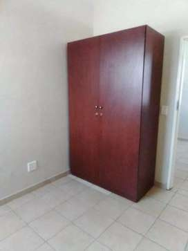 2bedroom flats to let