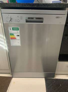 Freezer, TV stand, Coffee Table, Dish Washer, Gas BBQ for sale