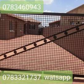 House to rent at protea glen soweto