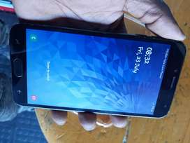 FAIRLY USED SAMSUNG A30S AND J4 FOR SALE