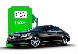 Установка итальянского ГБО за 350 е. Газ на авто, все виды транспорта!