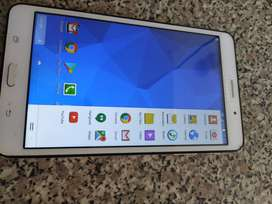 Tab 3 for Sale