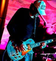 Уроки игры на гитаре 100 грн.| Аранжировка | Импровизация | Композиция