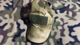 czapka miltec atacs