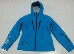 куртка лижі/борд р.36(S)