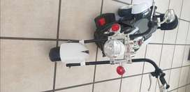 Kids Electric Motorbike for Sale