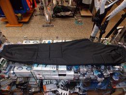 Spodnie bramkaeskie XL
