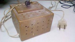 Продам блок питания постоянного тока на 5 - 6 V