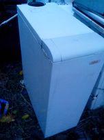 газовый котел Росс 16 кВт в идеале
