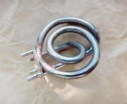 Тэн спиральный для чайника (оригинал) 1850-2000W