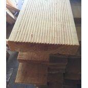 Терасна палубна підлога 250 грн /м2