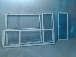 продам вікна пластикові