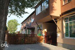 Квартира в клубном доме Киев, без посредников и комиссии, обмен