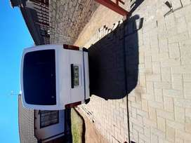 R60 000 negotiable the car is still in good condition