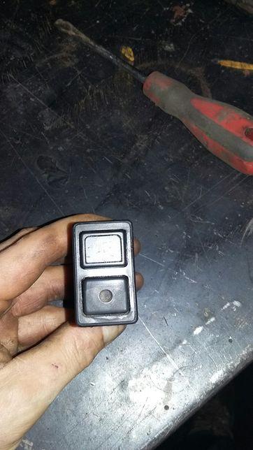Włącznik światła przeciwmgielnego suzuki vitara Kolonia - image 2