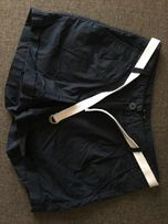 Женские шорты Ostin