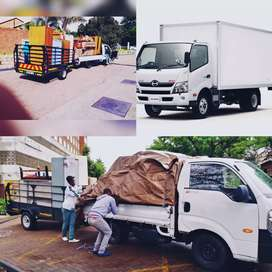 OFFICE AND HOUSEHOLD FURNITURE REMOVALS COMPANY AT AFFORDABLE PRICES