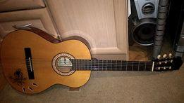 Gitara klasyczna Marco 39N
