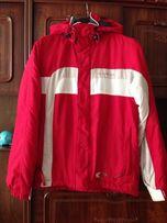 Спортивная демисезонная куртка O'neill