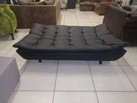 New Sleeper Couch