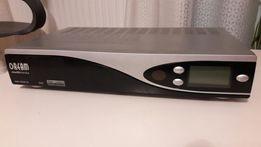 Dreambox 7020-s dysk 40GB