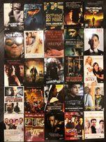 Продам коллекцию лицензионных DVD