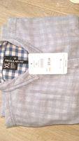 Nowa Koszula Cropp XL