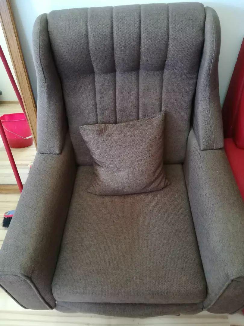Fotelje 0