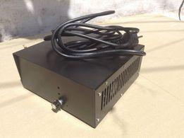 Озонатор промышленный с регулятором подачи.Генератор озона 3гр/ч
