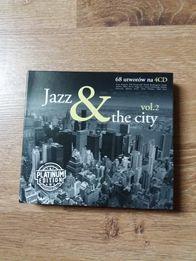 Jazz&The City vol2