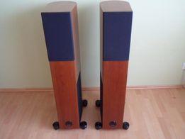 Audio Physic Virgo 25