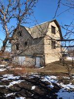 продам дом Димитров Мирноград