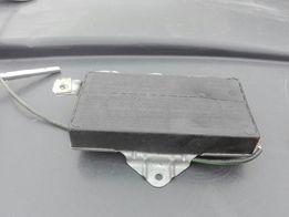 Mercedes w220 poduszka airbag w220 lewa przod przednia lewa S320 S500