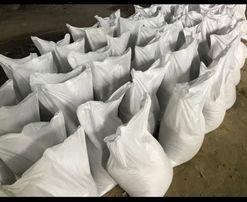 Пісок білий(Фасований, насипом) ,цемент,вапняний розчин,щебінь,відсів,