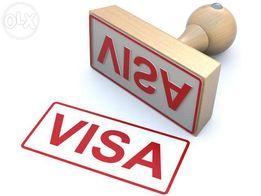 Польские рабочие , шенген визы. Срочные регистрации в визовые центры!