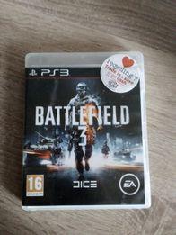 Sprzedam battlefield 3 na ps3