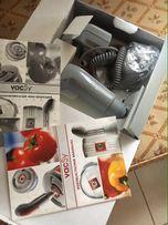 Вакуумный насос Zepter VacSy®- новый