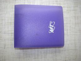 Продам Чехол для CD DvD дисков