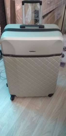 3 Piece Luggage set for sale- New