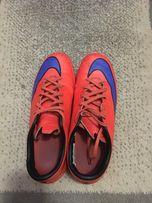 Обувь для зала Nike Mercurial Victory V IC 651635-650